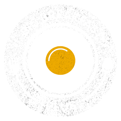 Big Breakfast Plus