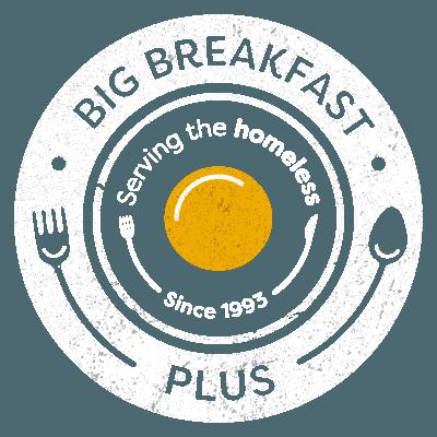 Big Breakfast Plus