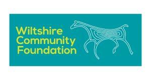 Wiltshire Community Foundation Logo